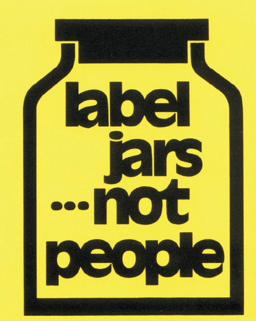 lable